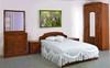 Спальня «Джулия-2»