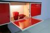 Пристенная мебель
