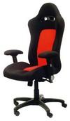 Кресло «771»