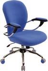 Кресло «CH 661AXSN»