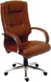 Кресла «T 9920AXSN»