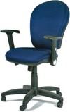 Кресло «Гелиос»