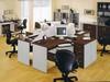 Эргономичные столы
