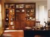 Набор мебели для кабинета