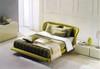 Набор мебели для спальни