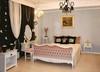 Спальня «Laitala»,