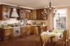Кухня «Ченто»