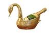 Шампанница «Лебедь»