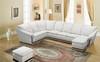 Мягкая мебель «Адриатика»