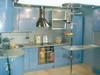 Кухня «Северянка»