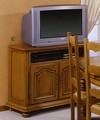 Комод под ТВ VINCENNES