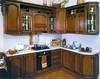 Кухня «Анна»