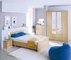 Спальня СИМБА