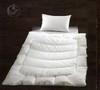 одеяло BODY-COMFORT
