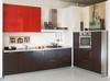 Кухня «Жасмин 4 + Лилия»