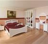 Спальня «Орхидея»