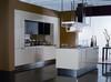 Кухня «Валенса»