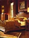 Кровать «Collection ITALIA»