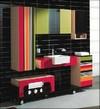 Мебель для ванной комнаты Think hepi VitrA