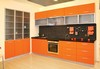 Кухня «Франческа Лучани»