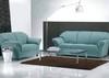 Мягкая мебель «Claudia»