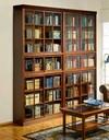 Библиотека «Густав»