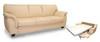 диван «Монреаль»