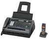 Факс «Panasonic KX-FLC 413»