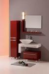 Мебель для ванной комнаты «Severita2»
