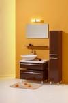 Мебель для ванной комнаты «Severita 4»