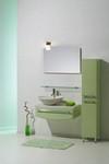 Мебель для ванной комнаты «Severita 5»