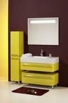 Мебель для ванной комнаты «Severita 7»