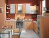 Кухня «Дуэт»