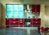 Кухня «Каберне»