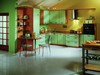 Кухня «Магнолия»