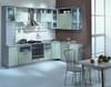 Кухня «Нева»