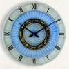 Часы «Dondi»