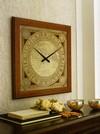 Часы «Mondo»