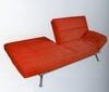 Мягкая мебель «София»