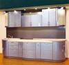 Кухня «Дип-краколет»