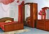 Спальня «Эрика»