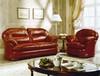 Мягкая мебель «Редфорд»