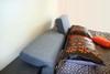 Кровать «Симплифайд»