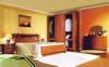 Спальня «Адажио»