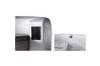 Кровать «iBed» (180*200,200*200)