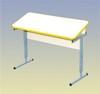 Стол регулируемый с наклонной столешницей