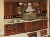 Кухонный гарнитур «Valeriana»