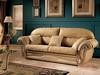 Комплект мягкой мебели «Trevi»