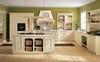 Кухня «Country magnolia» (серии «Кантри»)