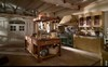 Кухня «Incontrata » (серии «Кантри»)